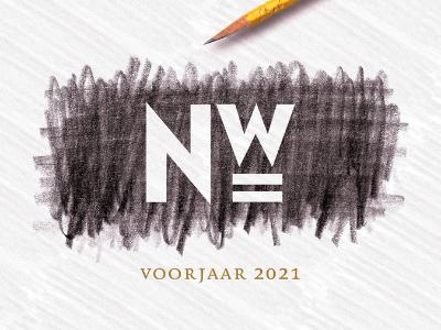Omslag Voorjaarsaanbieding NA 2021