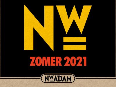 Omslag zomeraanbieding NA 2021