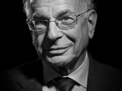 Seminar Daniel Kahneman